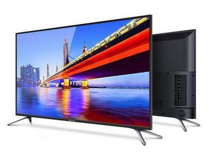 双十一聪明选 买电视就是买屏?你可能忽略了这些事