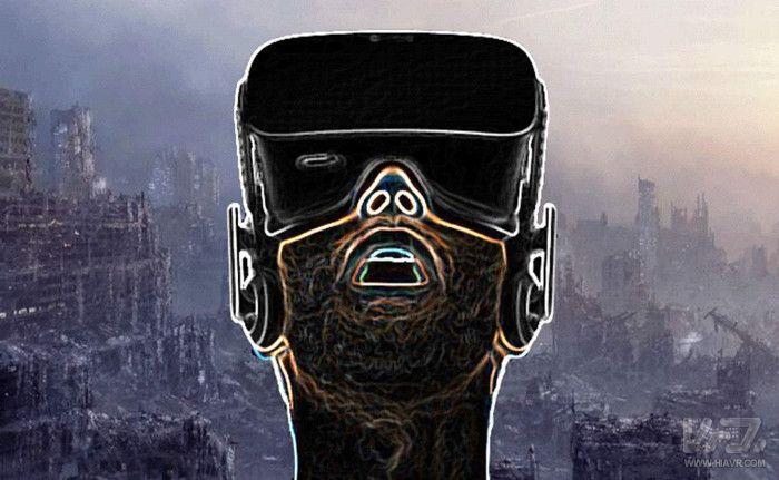 厦门VR/AR产业发展迅猛 处于国内产业第一梯队