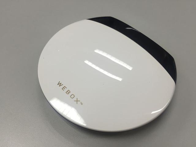 免费蓝光级 精湛画质  泰捷盒子W30 V测评