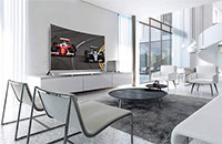 曲面智能电视哪款好?值得买的曲面产品推荐