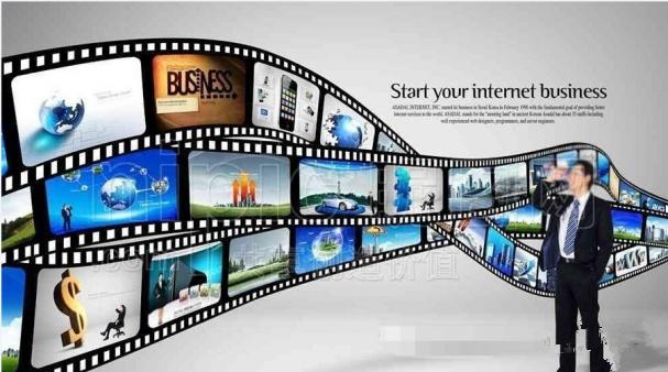 让海信电视/盒子看视频减少或免卡顿的简单方法