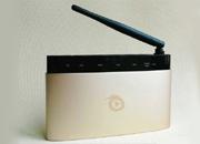 威动网络机顶盒,最适合玩xbmc的盒子