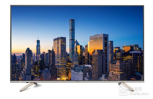 康佳A65U如何通过U盘安装第三方应用教程,看电视直播