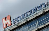 传富士康拟斥资90亿美元珠海建芯片厂 2020年开建
