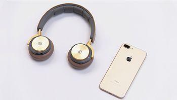 #蓝牙耳机#100-3000元价位蓝牙耳机盘点推荐