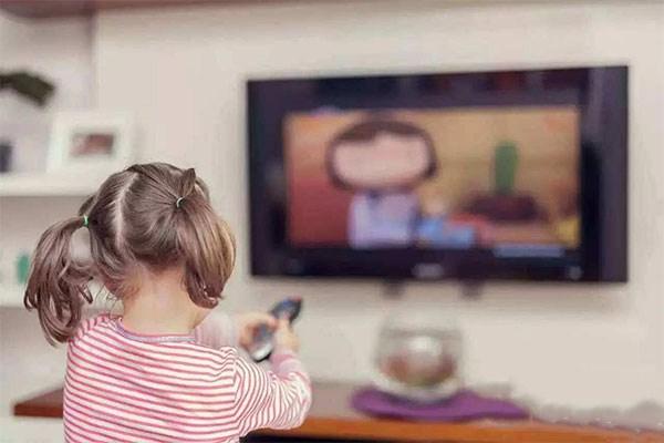 2018年哪款电视好 不同尺寸热卖智能电视推荐