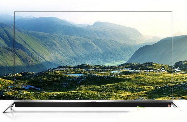 乐视超级电视X65S和创维65G9200哪款好?