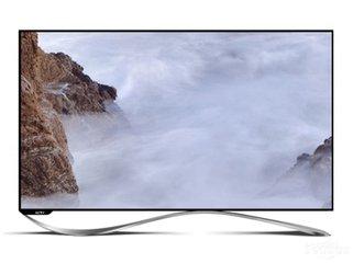 小编详解:乐视超级电视X系列和S系列有啥区别