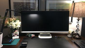 一桌一世界:由奢入俭难,从25平米到0.7平米