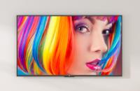 小米电视3s限量送会员 60寸预售价4699