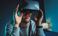 多亏成人视频,虚拟现实迎来第一波真正的繁荣