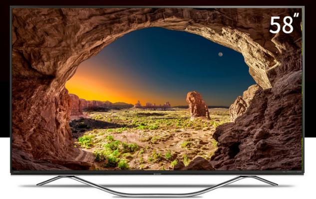 2018年买什么智能电视电视比较好?沙发管家推荐这五款