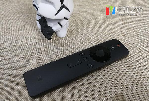 小米电视遥控器失灵怎么办 按键无反应解决办法
