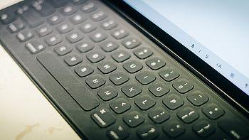解铃还需系铃人:Apple Smart Keyboard 上手记