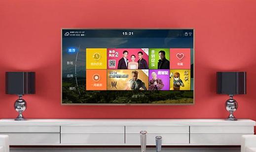 创维55S9电视显智能,经典工艺玩出新花样