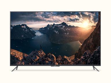 哪个牌子的智能电视好?最值得花钱买?