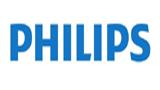 飞利浦40PFF5650/T3通过沙发电视精灵安装第三方软件教程