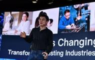 陆奇:百度是中国的谷歌,AI纪元需要5G加速