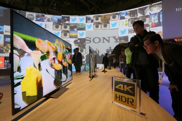 小编详解:购买HDR电视前你需要了解这些