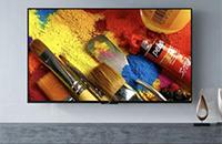 年货买电视啥?小米电视4A 65英寸不错