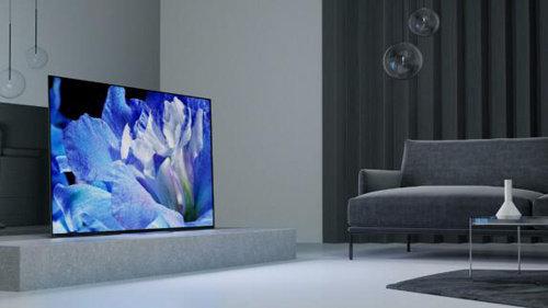 如何选择一台更合适你的电视?