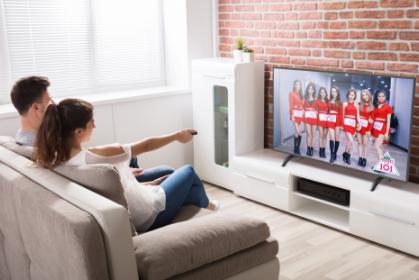 乐视超级电视 X50Pro 评测 智能化加持 还是熟悉的味道