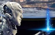 AI研究:如何让机器学习算法解释自己的决策?