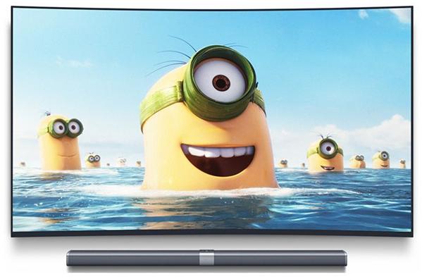 如何用小米电视看更多4K大片?最新获取4K片源方法分享