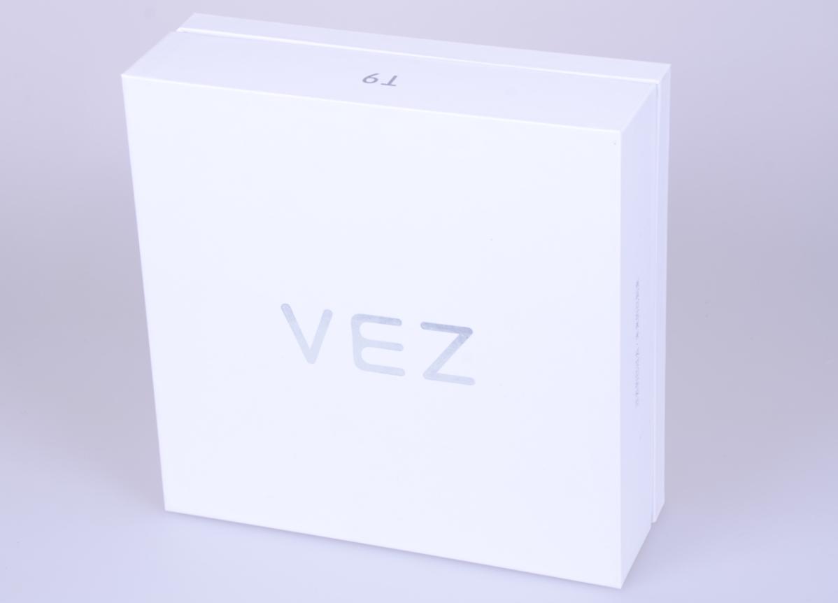 VEZ T9智能投影仪上手体验:同价位无对手?