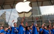 苹果官方网店悄然启动新机降价:能刺激用户购买吗