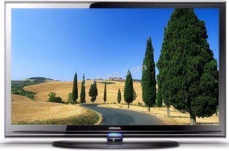 康佳老电视变身智能电视教程,只需一个小米盒子!
