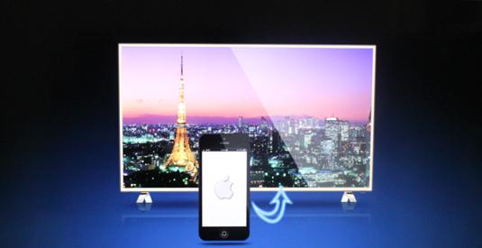 2015年4K电视选购最新标准【五大指标】