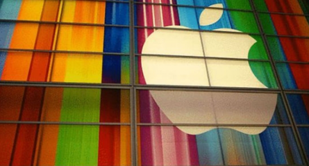 苹果并不恨Web,广电总局才是真的恨