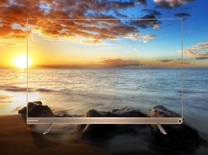 人工智能电视到底好不好用?看这几点就够了