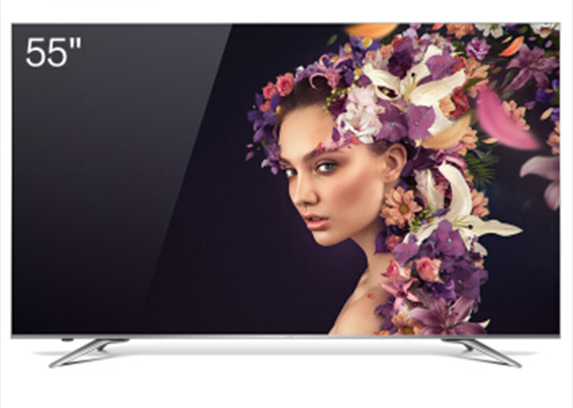 OLED电视越来越便宜 液晶电视还能买吗?