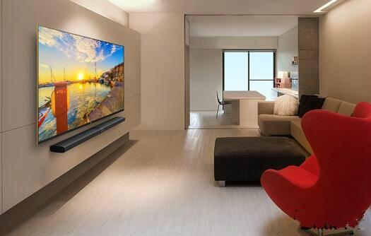 三千元档55寸4K智能电视强强推荐!小米酷开乐视怎么选?