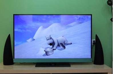 腾讯视频/云视听·企鹅怎么装到小米电视上观看