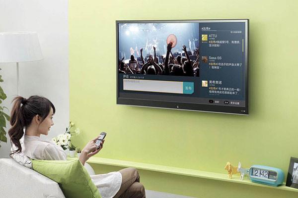 2017年65寸4K智能电视推荐 六款热门新品谁更好