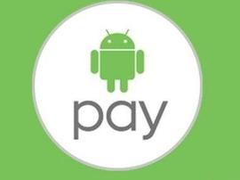 谷歌支付加入人脸识别 安卓机或原生支持刷脸支付