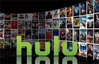 91%美国OTT用户使用Hulu、亚马逊或Netflix服务