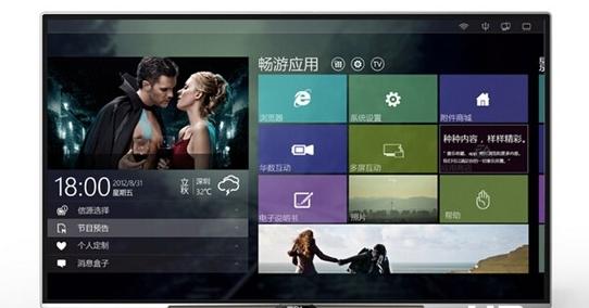 4个原因 看清4K电视有必要买吗?