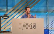 谷歌AI主管Jeff Dean谈AutoML的偏见和自动化武器