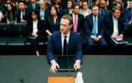 """英国政府指责Facebook是""""黑帮"""",到底是怎么回事"""