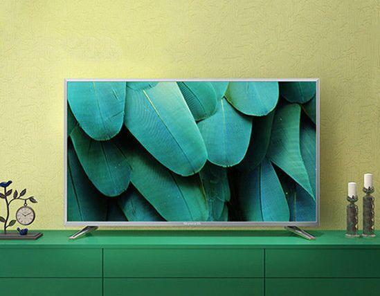 4K电视哪个牌子好 几款热销4K电视推荐