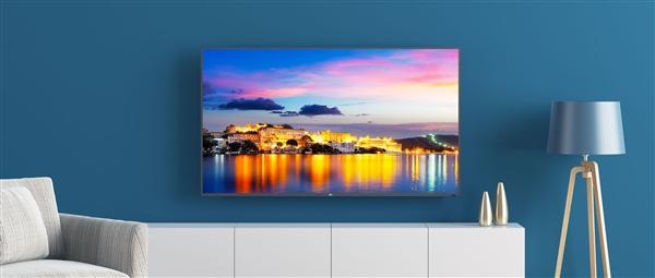 小米电视4S 50寸版通过U盘安装沙发管家教程