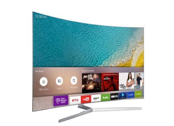 智能电视有这些想看什么有什么 想用啥就有啥