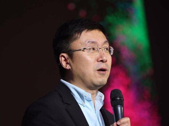 爱奇艺屡次被传赴美IPO,它到底在焦虑什么?