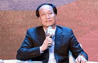 创维刘棠枝:响应十九大精神,民族企业要抓自主创新