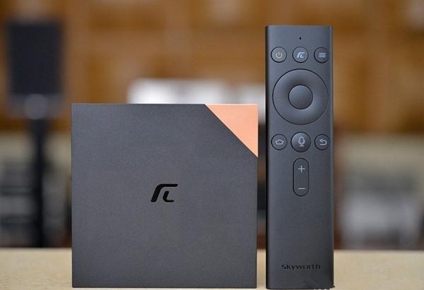 沙发管家推荐五款电视盒子,好质量+多内容