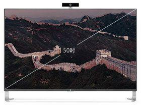 乐视超级电视X50 长城版通过U盘安装第三方应用教程